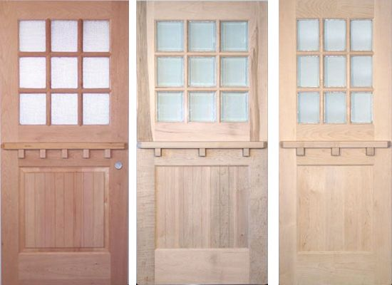 Exterior Dutch Door For Sale Google Search Dutch Doors Exterior Exterior Doors For Sale Dutch Door