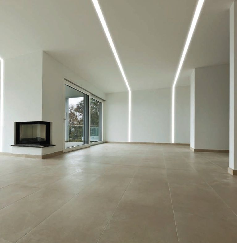 Molto Luce HighlightHighlight Lights\/Illumination Pinterest - led lichtleiste küche
