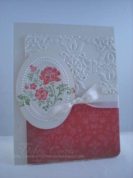 CCMC 186 by pdncurrier - Cards and Paper Crafts at Splitcoaststampers