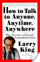 Download pdf books how to talk to anyone anytime anywhere pdf download pdf books how to talk to anyone anytime anywhere pdf epub mobi by larry king read online full free fandeluxe Gallery