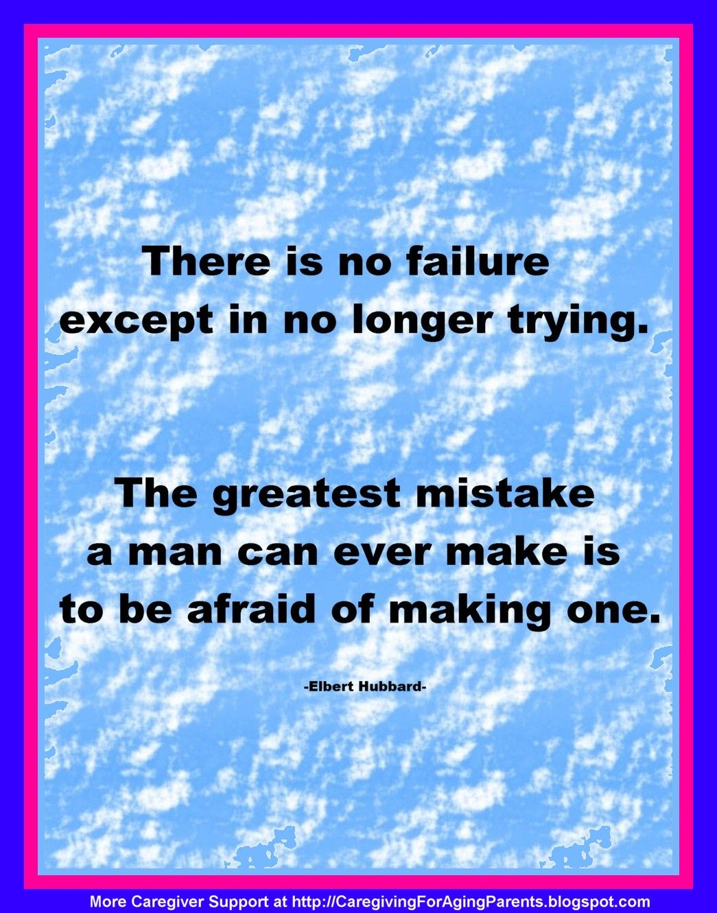 Pin By Ellen Gerst Grief Amp Relationship Coach Author On