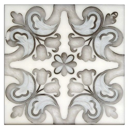 Artisan Tile Designed For You And Your Style Artisan Stone Tile