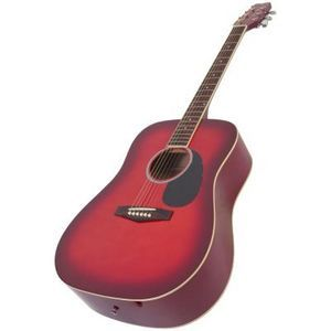 How To Make A Soft Sided Guitar Case With Fabric Ehow Guitar Case Guitar Acoustic Guitar Case