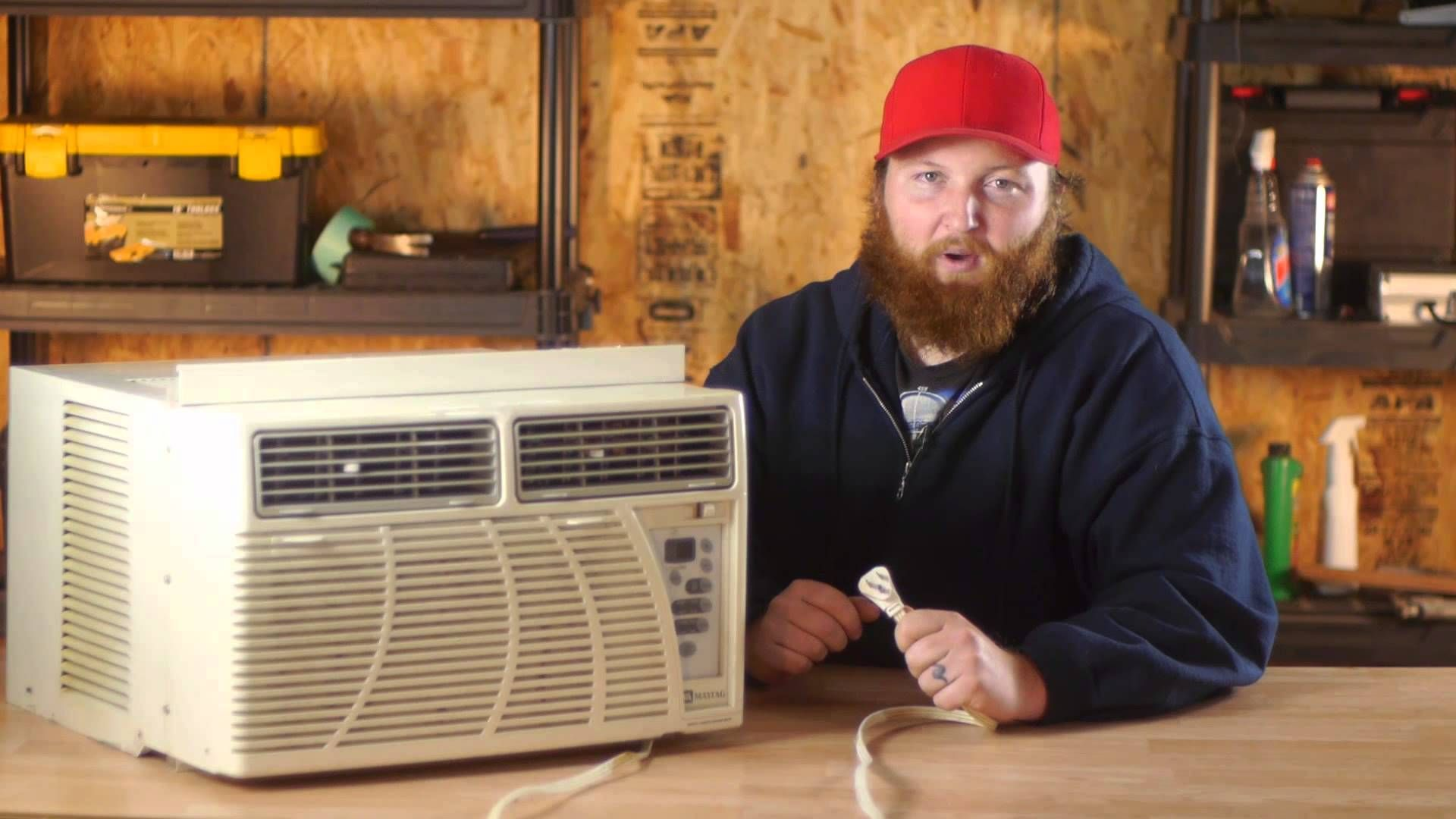 Air Conditioner Safety & Freon Leaks Air Conditioning