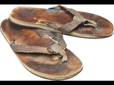 6f3626158 ... Nikewax Sandal Wash. Well worn and well loved. It's hard to give them  up!