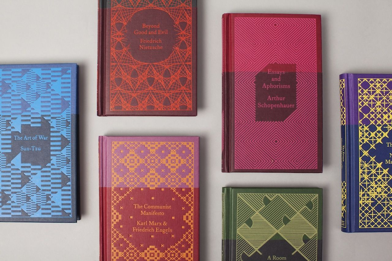 best images about my book covers the time 17 best images about my book covers the time machine irish and arabian nights
