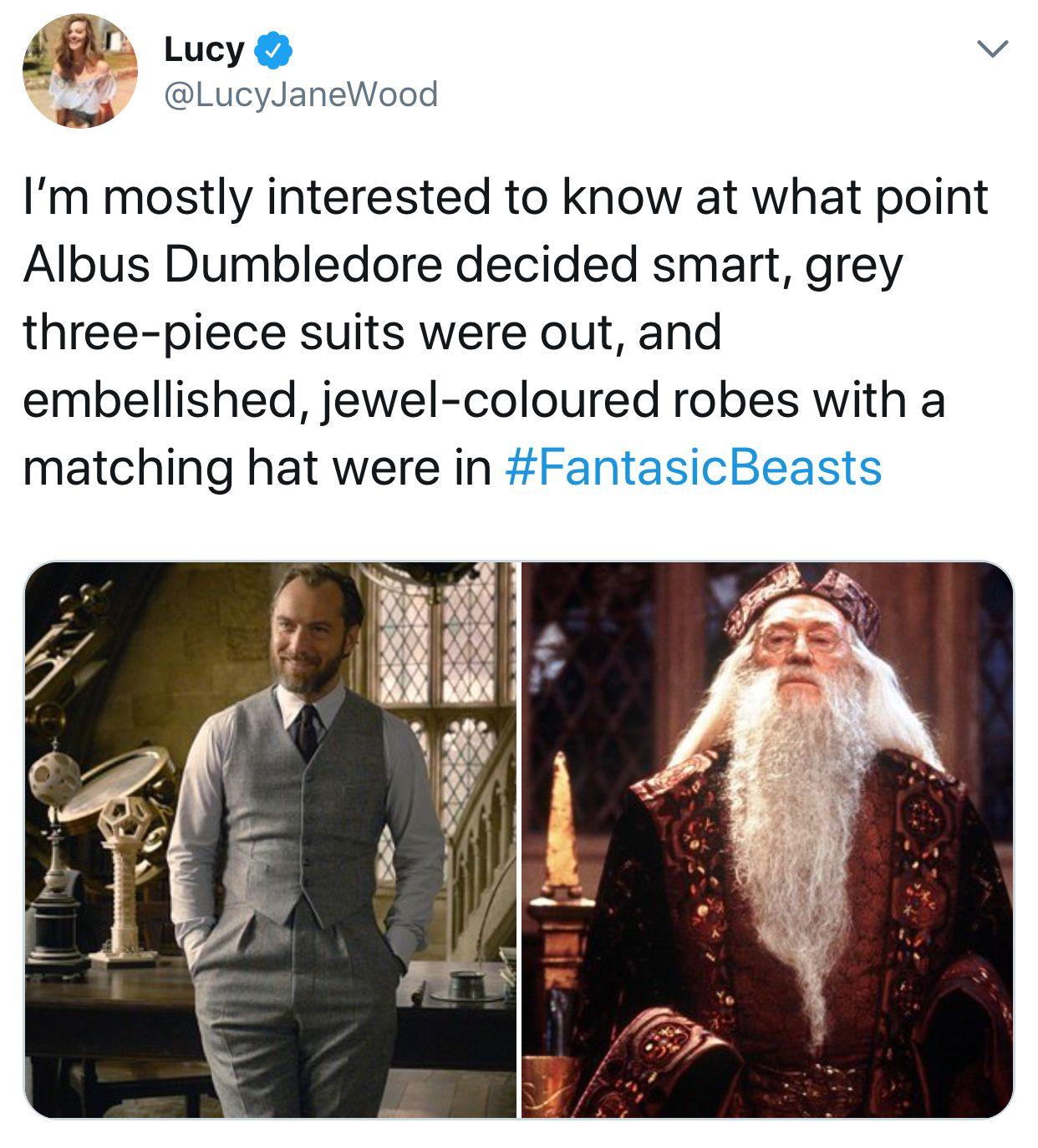 Das Ist Genau Die Frage Die Wir Uns Auch Gestellt Haben Ne Kaja In 2020 Harry Potter Memes Harry Potter Universal Harry Potter Jokes