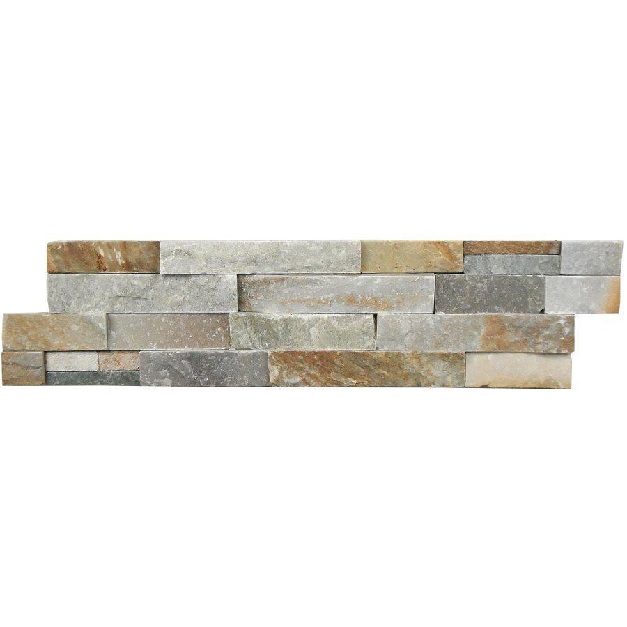 Fantastic 1200 X 600 Floor Tiles Huge 12X24 Tile Floor Solid 18 Floor Tile 2 X 2 Ceiling Tiles Young 2 X 4 Ceiling Tiles Yellow24 Inch Ceramic Tile Avenzo 6 Pack 24 In X 6 In Beachwood Light Splitface Natural Slate ..