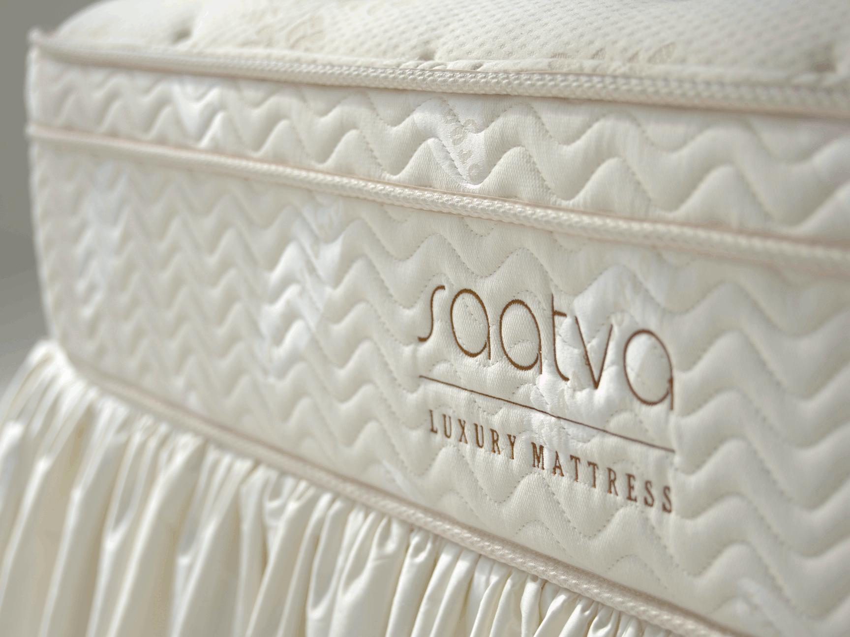 saatva mattress deals pinterest mattress