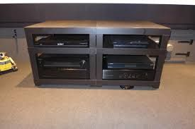 bildergebnis f r ikea lack audio rack hifi designs pinterest muebles. Black Bedroom Furniture Sets. Home Design Ideas