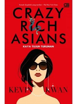 Novel Klasik Indonesia Pdf