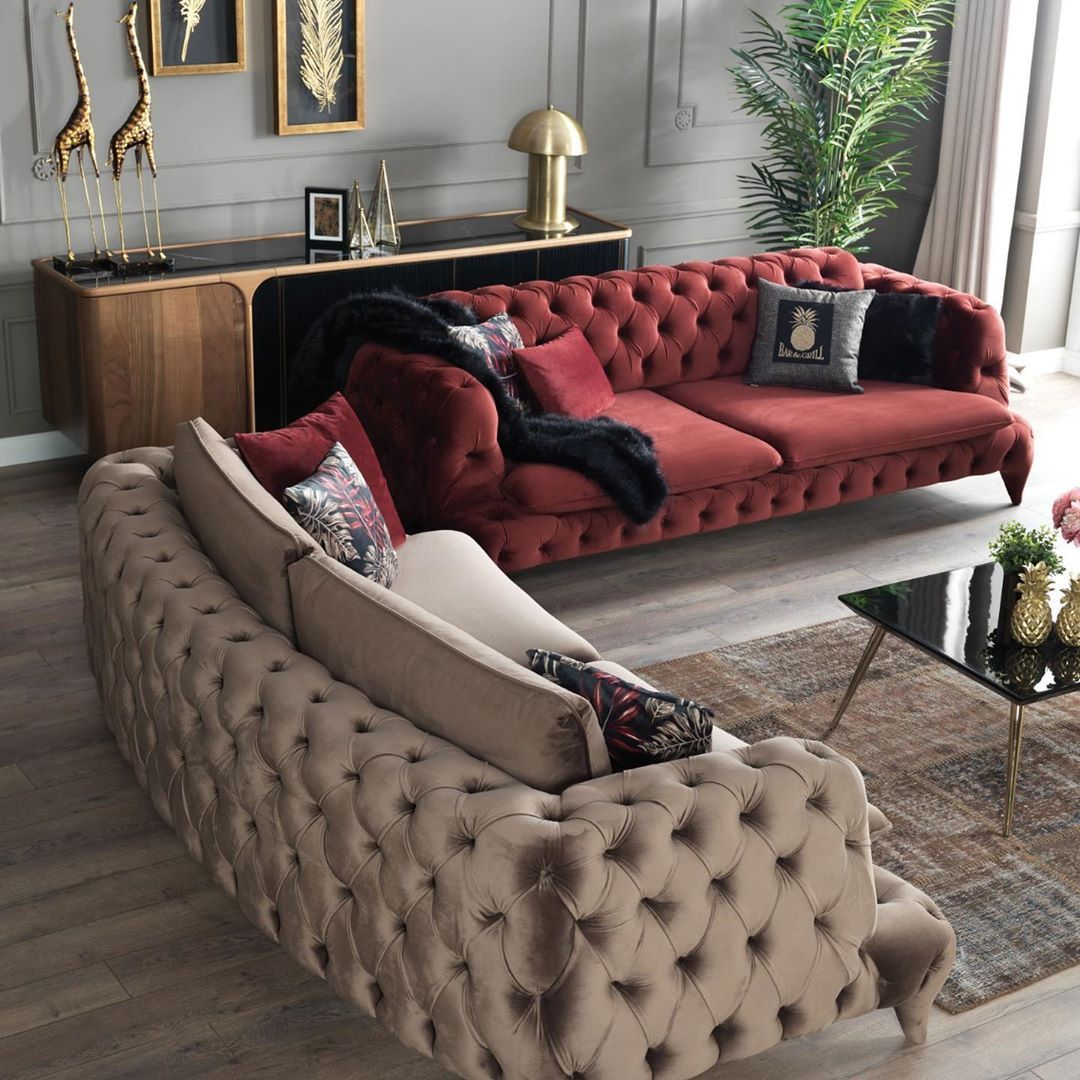Www Malkoclarmobilya Com Tr 02323764050 Whatsapp 05064676432 Cigli Izmir Ege Bolgesi Ucretsiz Teslimat Malkoclarmobilya Eny Furniture Chaise Lounge Home