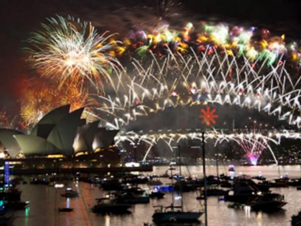 World S Best New Year S Eve Parties New Years Eve Party New Years Eve Eve Parties