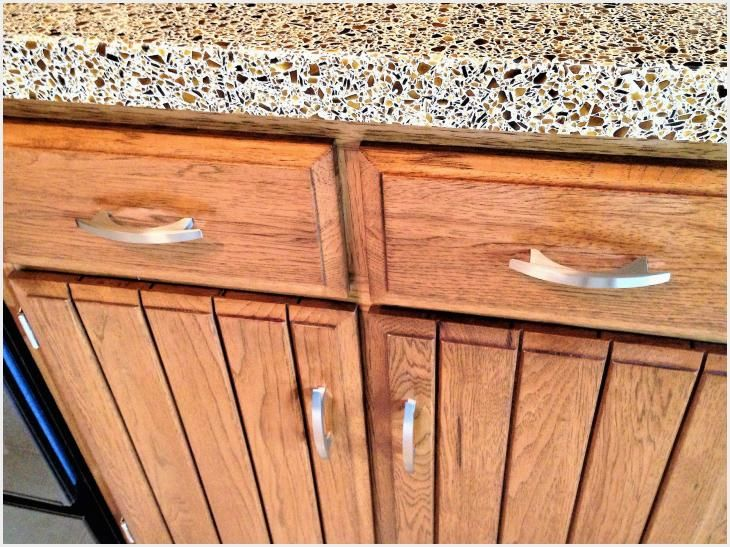 Remove Kitchen Cabinet Doors Ideas