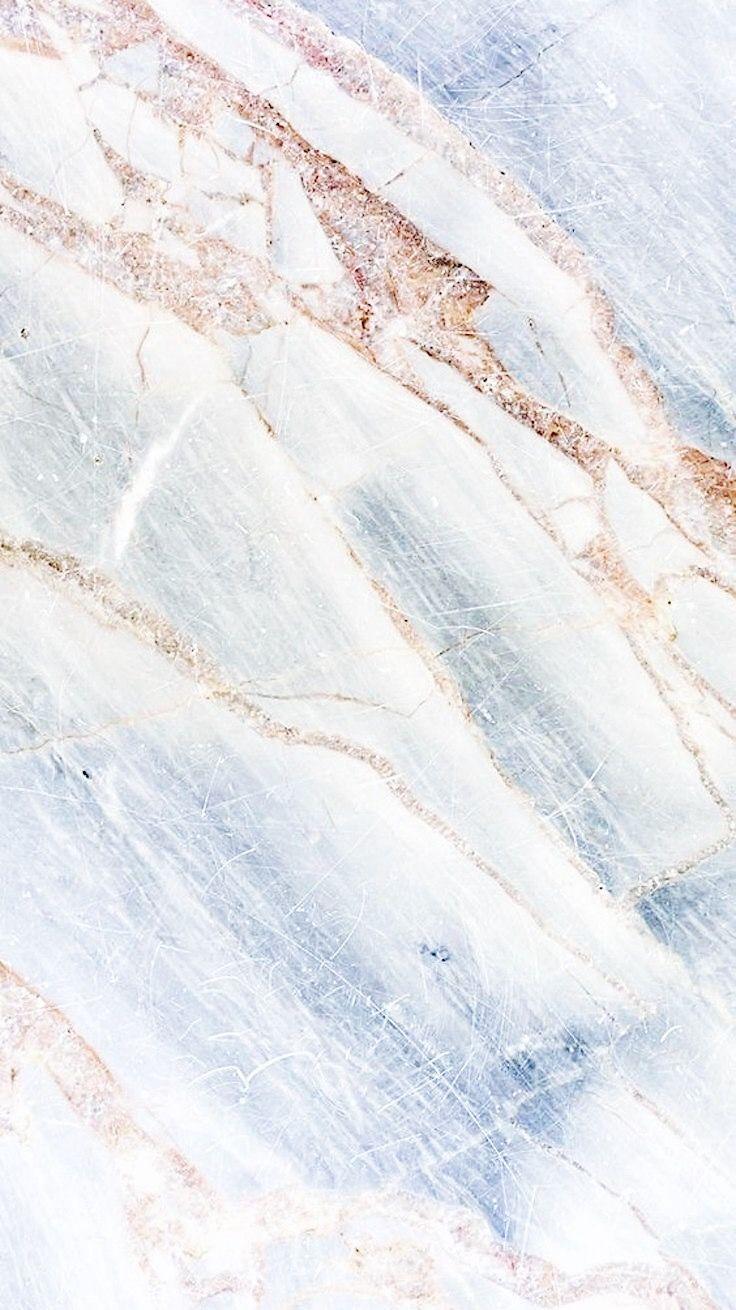 16634 Contour Spa White Wallpaper Light Blue Blue White Tile Wallpaper Design Del Bagno Bagni Di Piastrelle Ristrutturazione Del Bagno