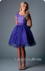 modest prom dresses!!! #modestprom