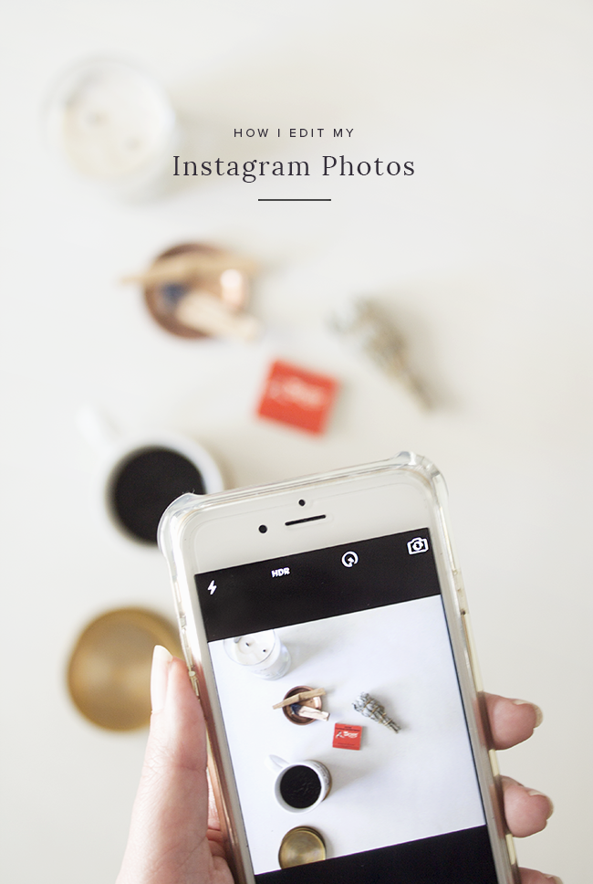 how to delete all instagram photos on iphone