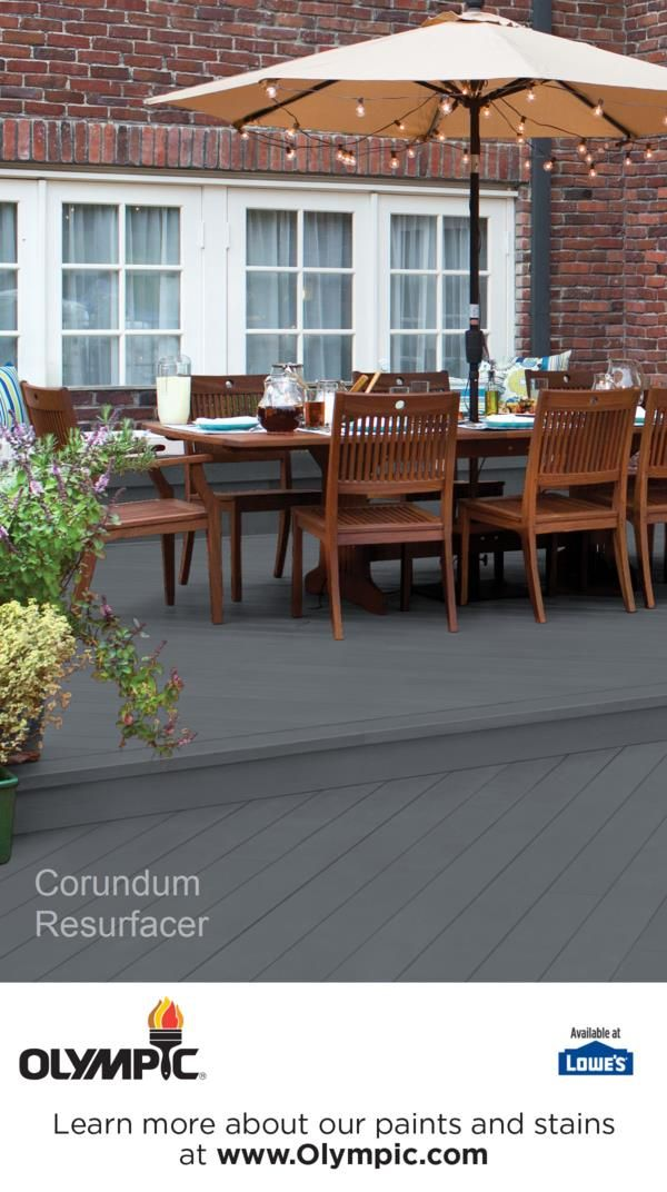 Corundum Deck Stain Colors Staining Deck Exterior Wood Stain Colors