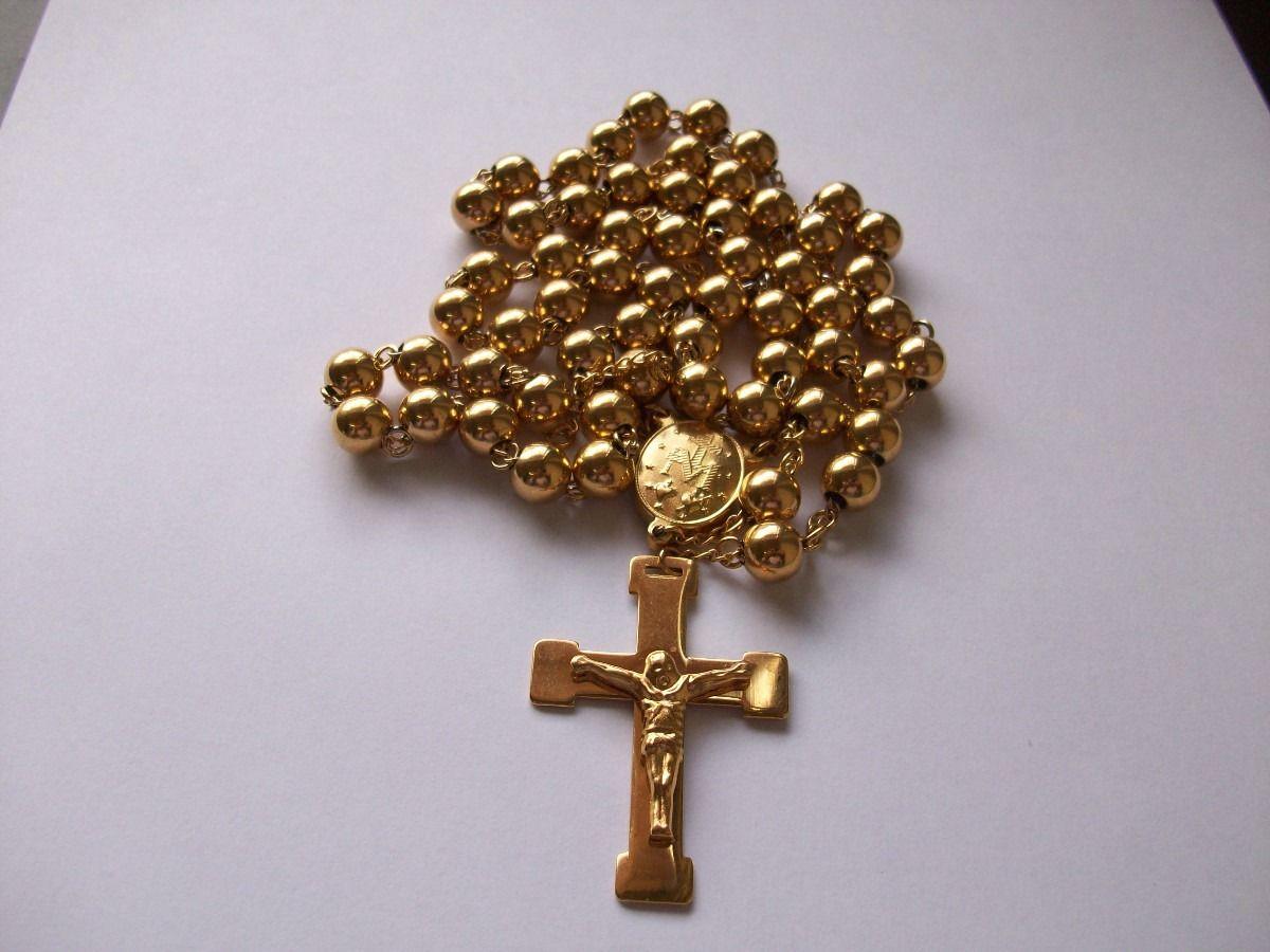 rosario de diamantes - Buscar con Google