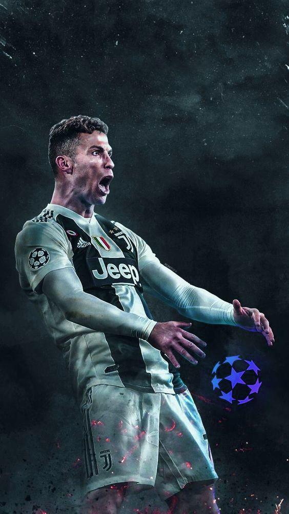 Pin by Huy Nguyen Van on Cristiano Ronaldo 07 _ CR7