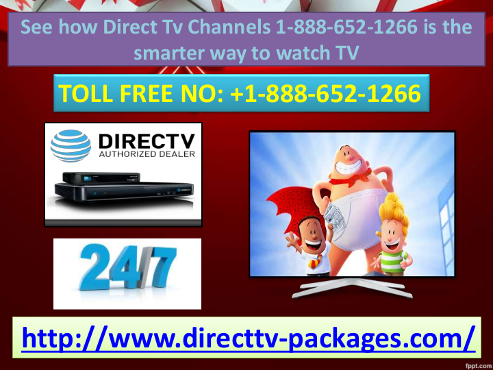Pin by Alaska on DIRECTV PACKAGE +18886521266 Direct
