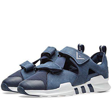 01e5eb3bf10 adidas WM Advanced Sandal Mens Fashion-Sneakers BB2742 Review ...