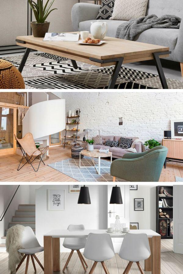 14 alternatives ikea conna tre pour votre d coration et vos meubles house pinterest. Black Bedroom Furniture Sets. Home Design Ideas