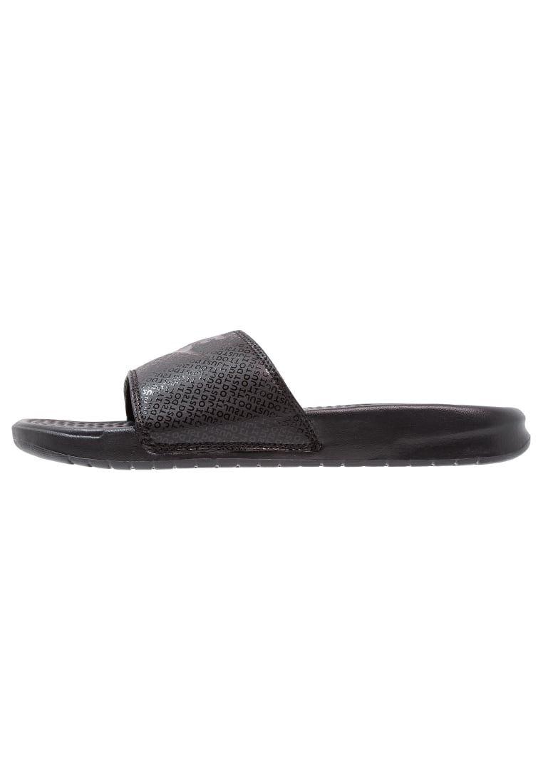 premium selection f375f 68efd Nike Air Max Zapatos Hombre Tela De Color Negro A Rayas Blancas Bdo2z Zalando  Zapatillas,nike air max blancas,nike outlet san vicente,tiendas
