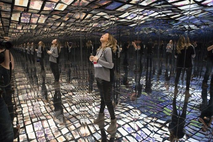 room of mirrors Google Search Midsummer Night s Dream 14 Pinterest Search  and Mirror  room. Full Mirror Room