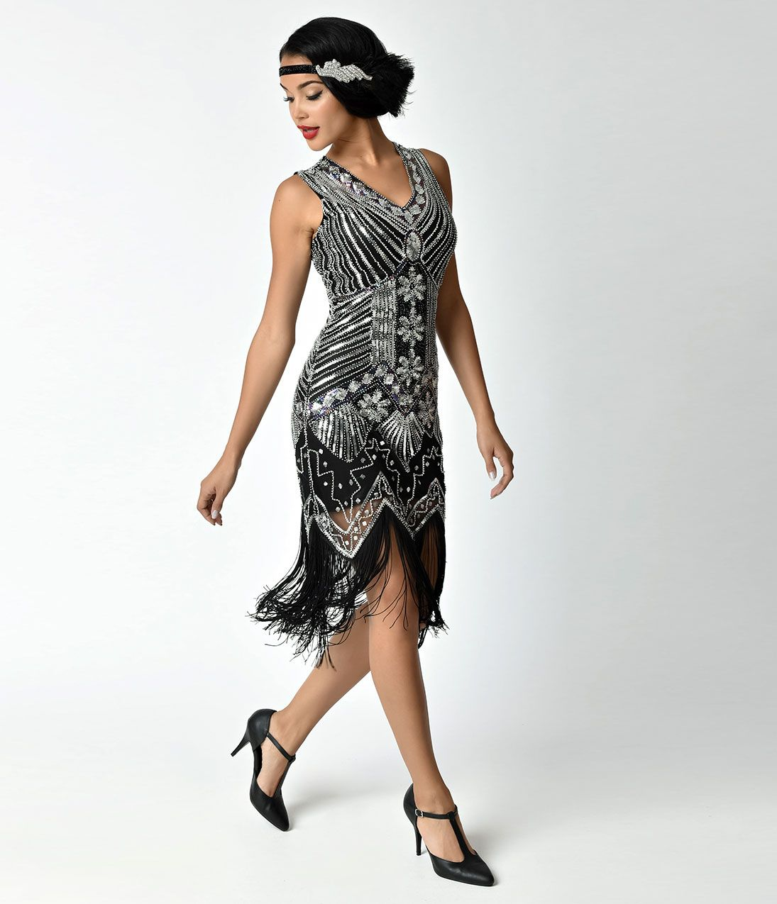 Us style dresses flapper dresses to gatsby dresses holidays