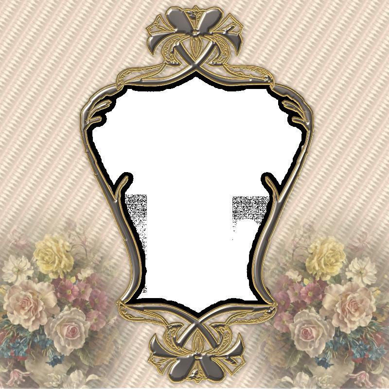 QP24JANV.png | Frames | Pinterest | Scrap and Clip art