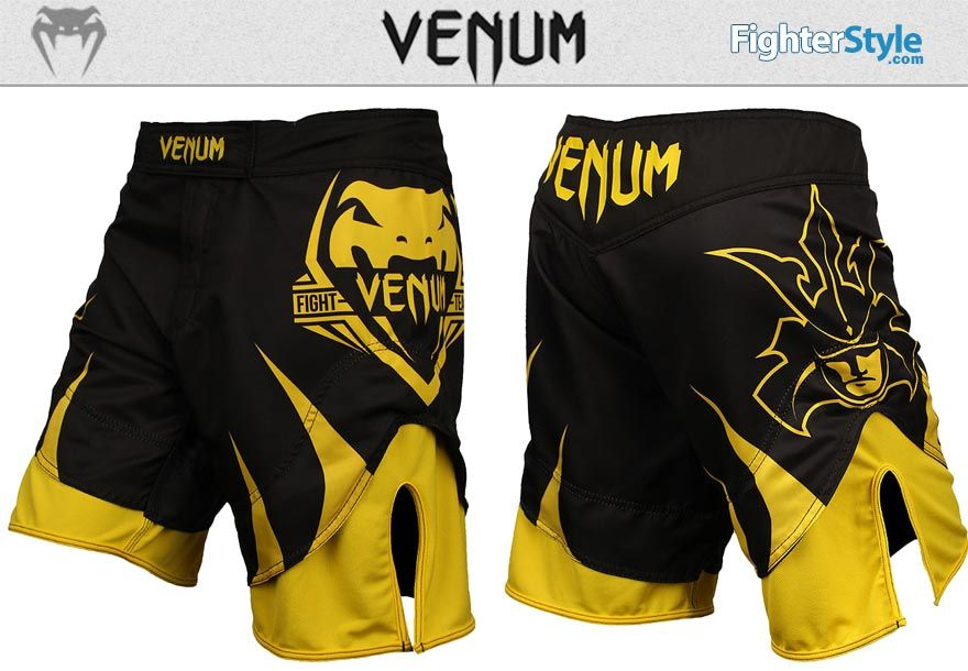 Pin by FighterStyle.com on MMA Clothing   Mma shorts, Fight shorts ... 248f7cea2167