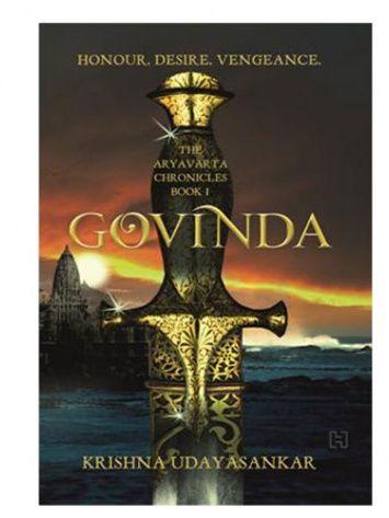 Aryavarta Chronicles Kurukshetra Epub Format