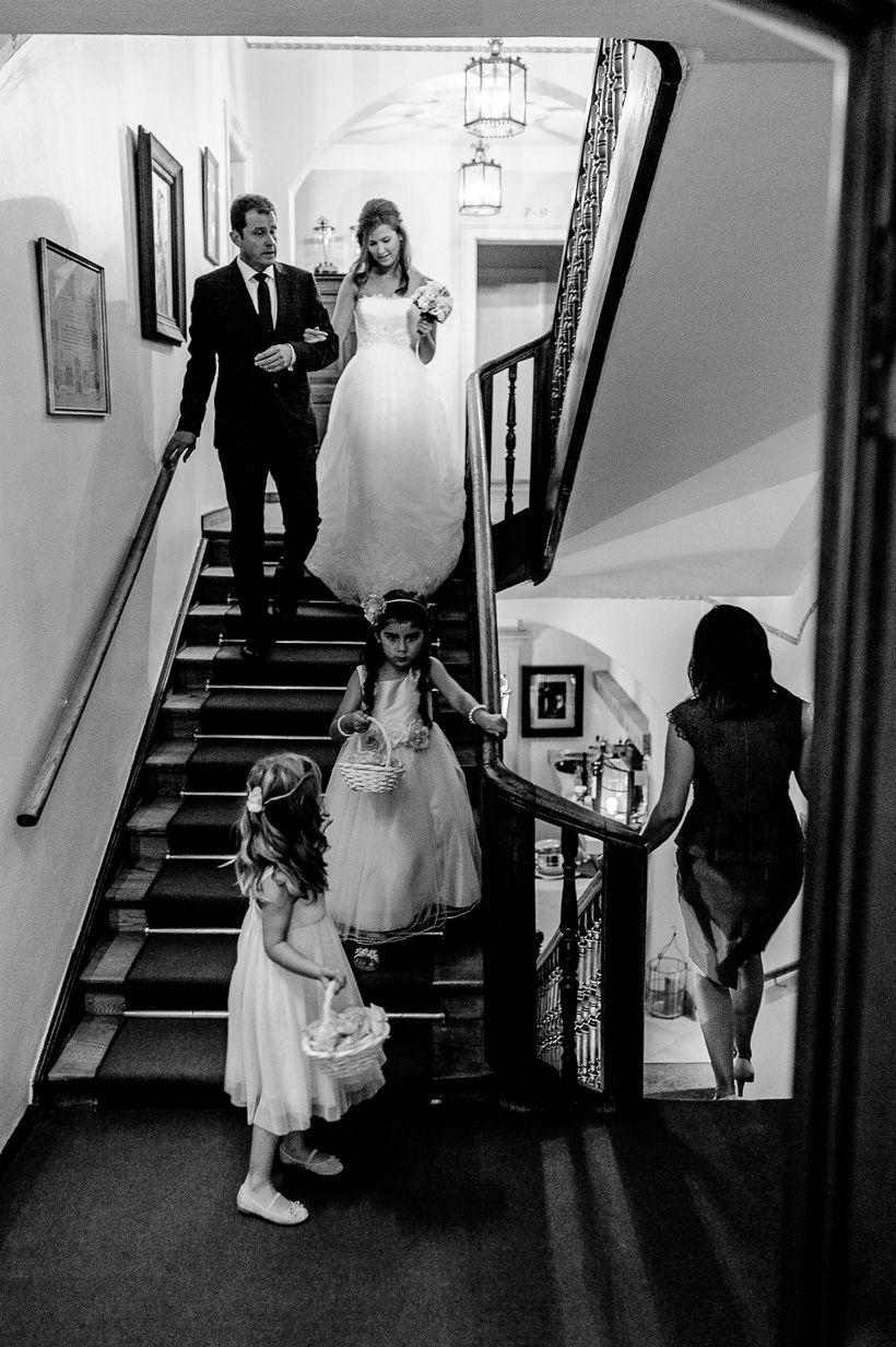 Diana und Christoph-Hochzeit im Gutsgasthof Stangl in Neufarn bei München-44