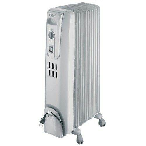 Delonghi Basic Oil Filled Radiator Heater Products Oil Filled Radiator Radiator Heater Radiators