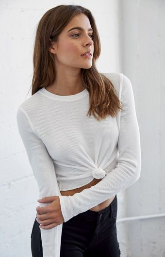 06236d6f4a Casual and cute