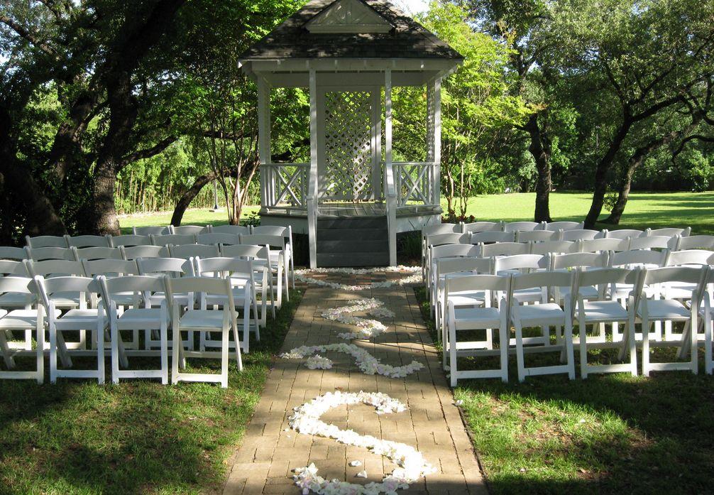 Green Pastures Austin Wedding Venue Wedding Venue Wedding Venues