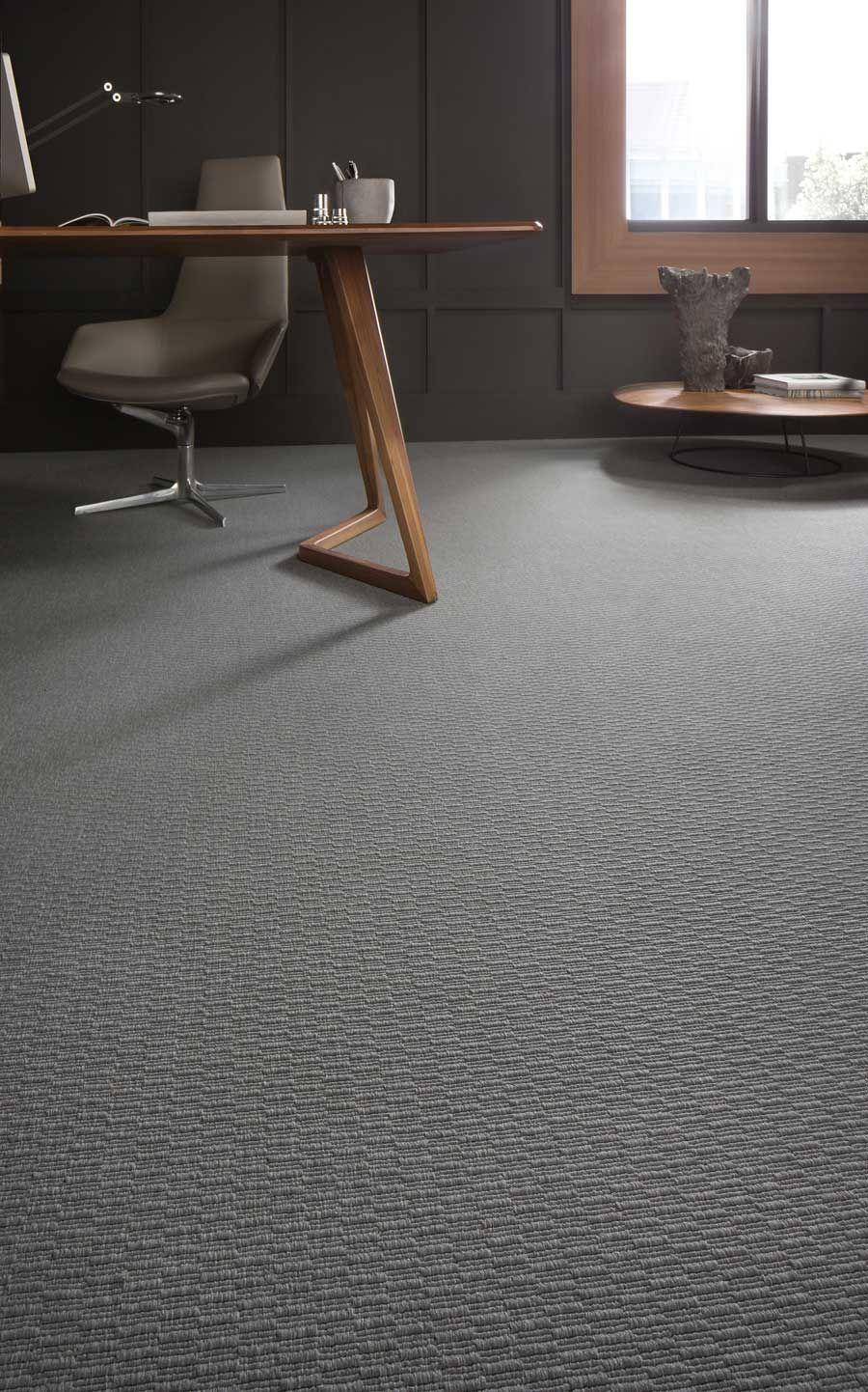Uncommon Thread Karastan Commercial Woven Carpet Mohawk