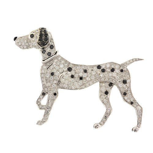 Dog Jewelry An additional page with some of my favorite jewelry for the dog lover. If you think this little puppy dog charm is cute there will be more great pieces for you to enjoy. To see more je…