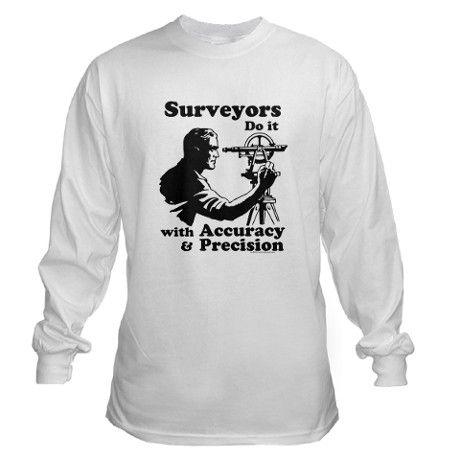 a8ee282d8d67 Men s Surveyor T Shirts