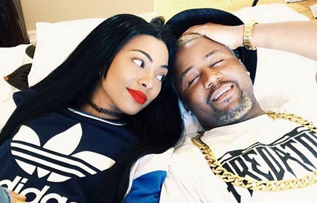 Image result for Mzansi Celebrity Gossip News