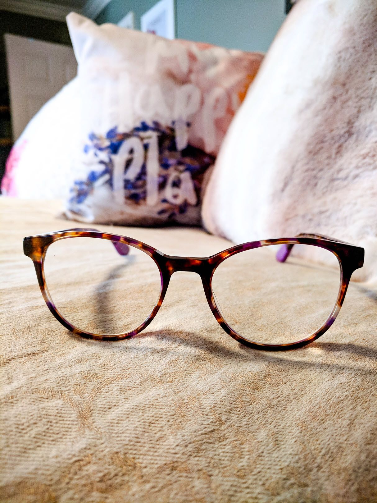 70a54ca844b Why I Will Never Buy Expensive Reading Glasses Again