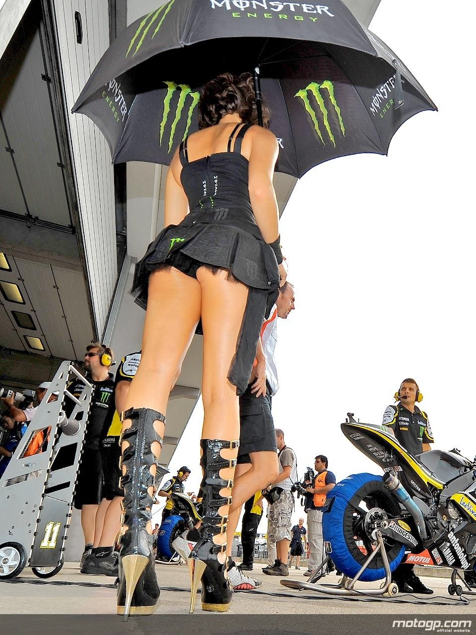 Monster energy girl xxx mobile the