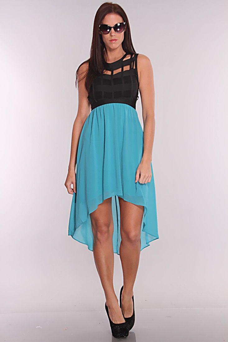 I really like this dress | Fashion | Pinterest | Clubwear, Maxi ...