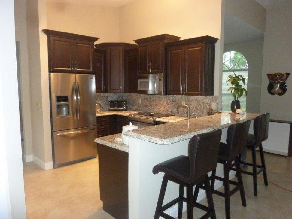 all kitchen accessories kitchen interior outdoor kitchen cabinets kitchen design on kitchen interior accessories id=43911