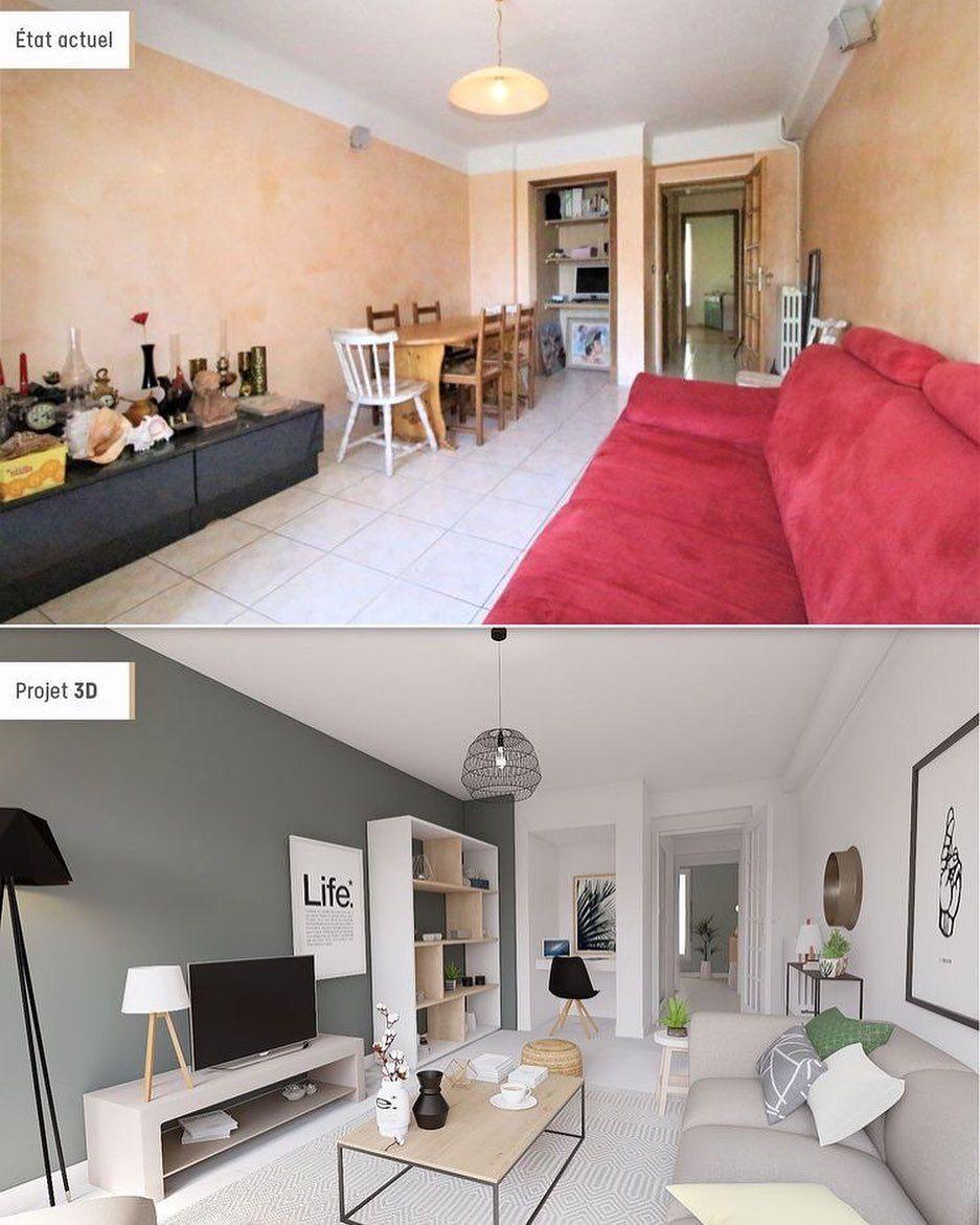 Home Design 👍🏻 #home #design #homedesign #adana #tadilat #içmimar #tasarım #odadekorasyonu #business #businessdesign #businessdekorasyon #businessdekorasyon #businessdekorasyoniçmimarlık