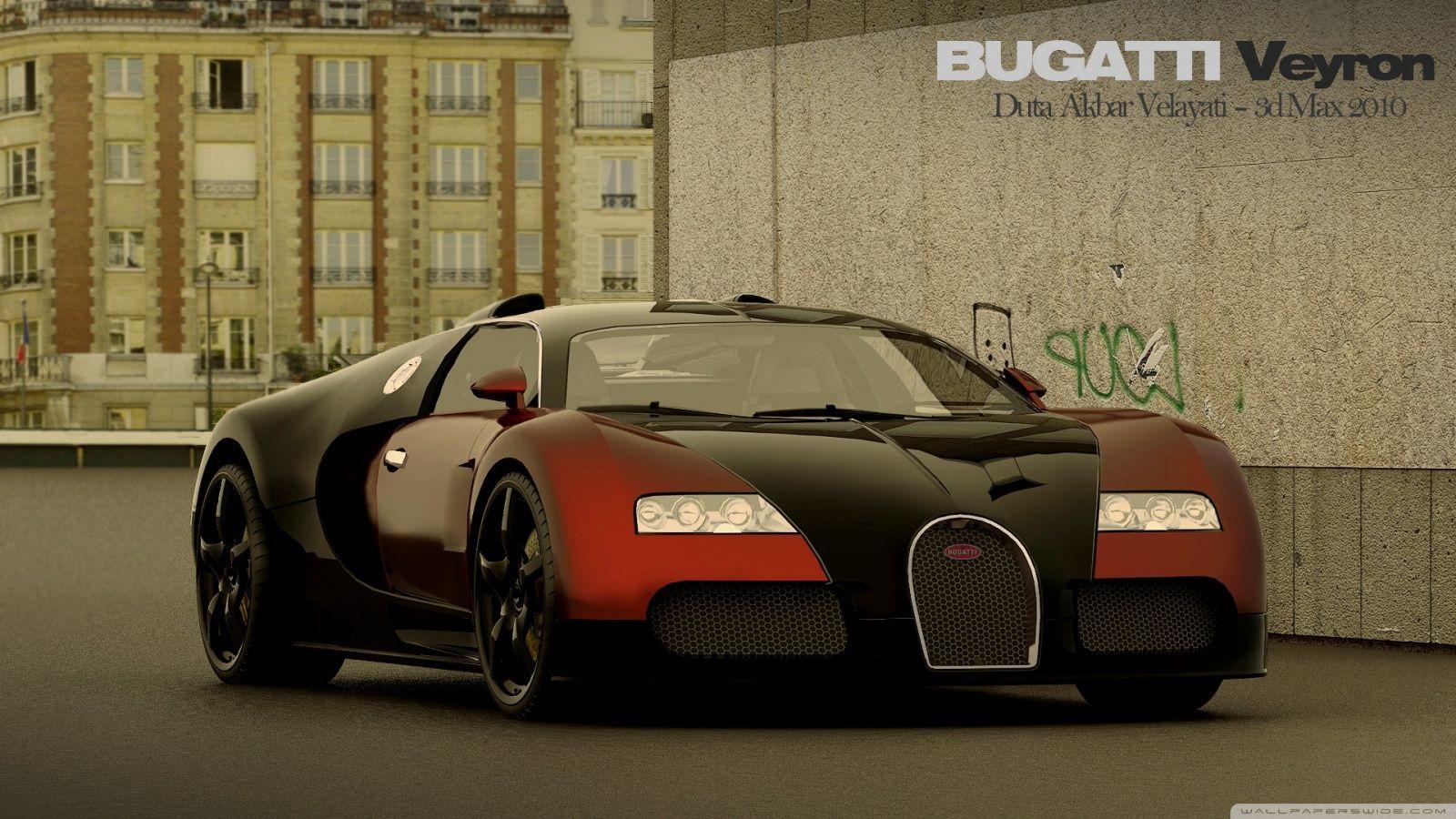 Bugatti Car Wallpaperspictures Bugatti Widescreen Hd Desktop Bugatti Veyron Bugatti Bugatti Wallpapers
