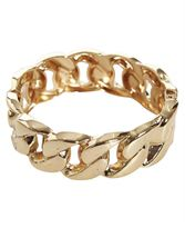 Fixed Belcher Cuff Necklace from Bardot R171,98