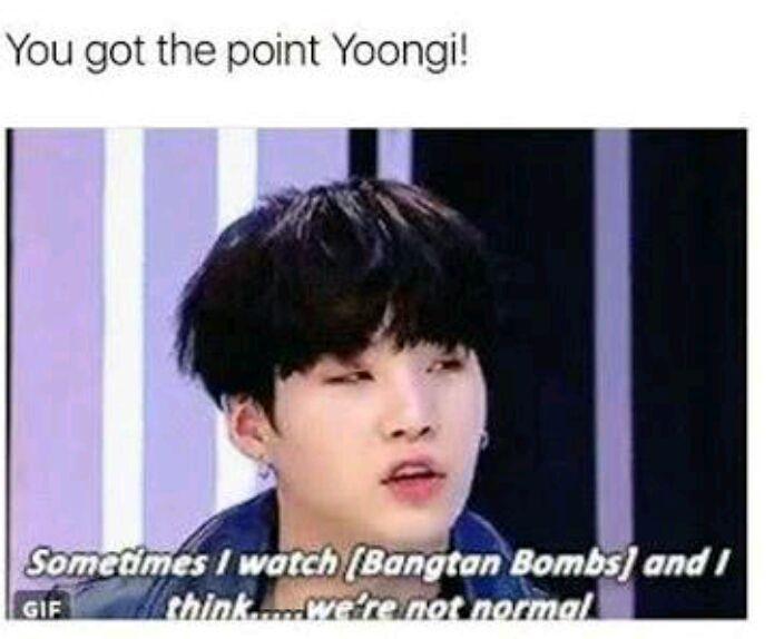 Funny Bts Memes In 2020 Kpop Memes Bts Bts Funny Bts Memes