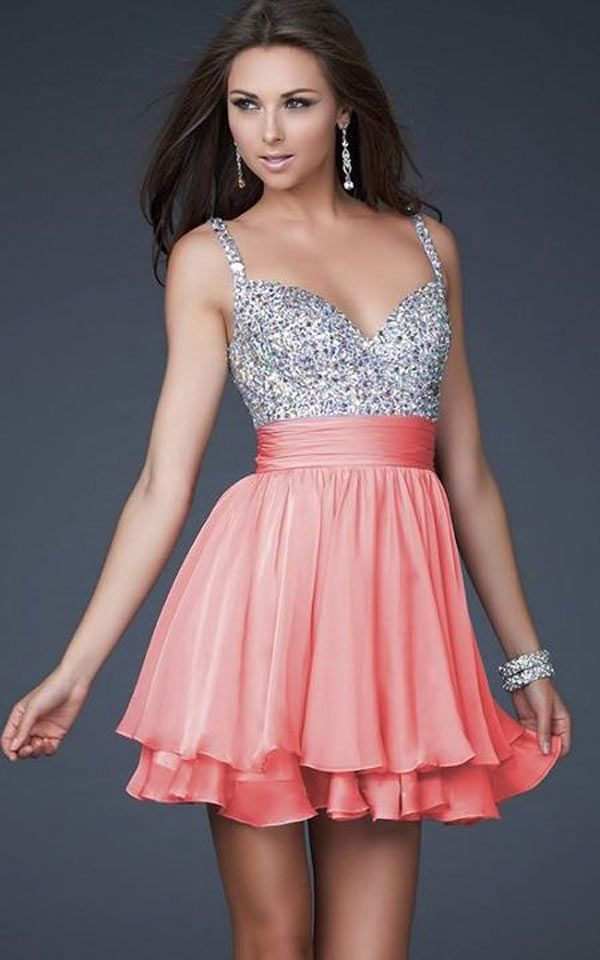40 Prettiest New Year\'s Eve 2014 Dresses | Dresses 2014, Fashion ...